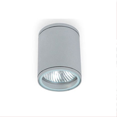 Candil IluminaciónSilo - T408