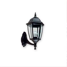 Candil IluminaciónVillage - 216