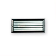 Candil IluminaciónSpy - E3011R