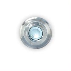 Candil IluminaciónE7002 - Sumergibles