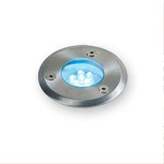 Candil IluminaciónPiso - E2003
