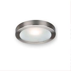 Candil IluminaciónHigh Deco - PT21012 - Adria