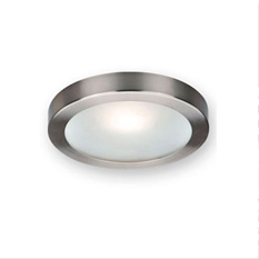Candil IluminaciónAdria - High Deco - PT21016