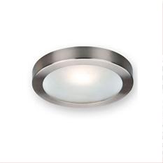 Candil IluminaciónAdria - High Deco - PT21020E