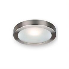 Candil IluminaciónAdria - High Deco - PT21030