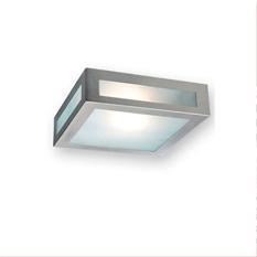 Candil IluminaciónHigh Deco - PT23012 - Aman
