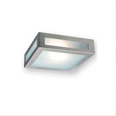 Candil IluminaciónHigh Deco - PT23016 - Aman