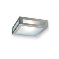 Candil IluminaciónAman - High Deco - PT23030P