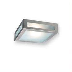 Candil IluminaciónHigh Deco - PT23036P - Aman