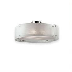 Candil IluminaciónHigh Deco - PT67055 - Ameba