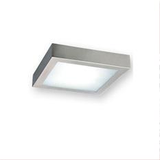 Candil IluminaciónHigh Deco - PT22022 - Azor