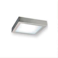 Candil IluminaciónHigh Deco - PT22030E - Azor