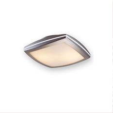 Candil IluminaciónHigh Deco - PT25030 - Delico