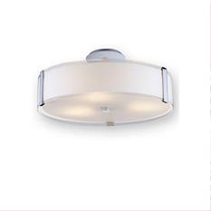 Candil IluminaciónHigh Deco - P28037 - Eros