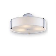 Candil IluminaciónEros - High Deco - PT28050