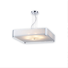 Candil IluminaciónFort - High Deco - CT48062