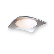 Candil IluminaciónHera - High Deco - PT24540