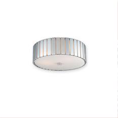 Candil IluminaciónHigh Deco - Vain - PT66040