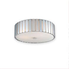 Candil IluminaciónHigh Deco - PT66060 - Vain