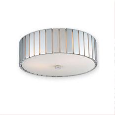 Candil IluminaciónHigh Deco - Vain - PT66080
