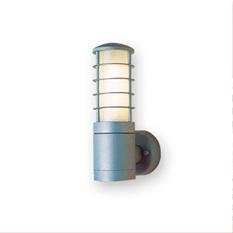 Candil IluminaciónFaro - 4205R