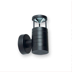 Candil IluminaciónIsis - 4505