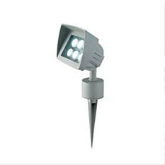 Candil IluminaciónOnix - C2039J-LC