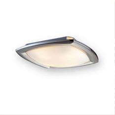 Candil IluminaciónHades - High Deco - PT23053