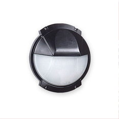 Candil Iluminación543 - Anillos