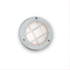 Candil IluminaciónAntilo-Buey - E3013/R