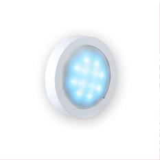 Candil IluminaciónSuez - E3500B