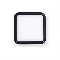 Candil IluminaciónE3312