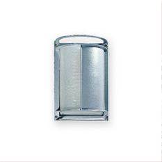 Candil IluminaciónEcco - 3170