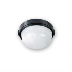 Candil Iluminación3071 - Econo