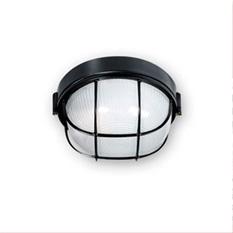 Candil Iluminación3072 - Econo