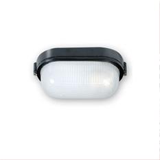 Candil Iluminación3081 - Econo