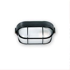 Candil Iluminación3082 - Econo
