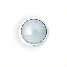 Candil Iluminación3073