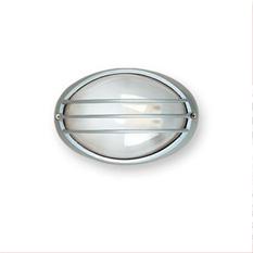 Candil Iluminación3084