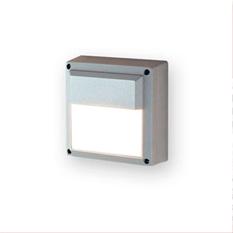 Candil IluminaciónIgor - E3261C