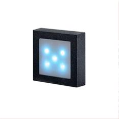 Candil IluminaciónE3300A - Marsa