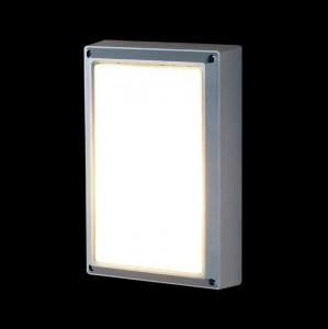 Candil IluminaciónE3241 - Olaf