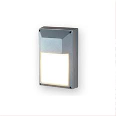 Candil IluminaciónOtis - E3241C