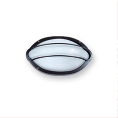 Candil Iluminación3085/N - Oval Grill