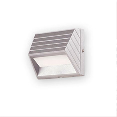 Candil IluminaciónE3014 - Pico