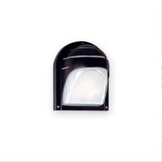 Candil IluminaciónPola - 531