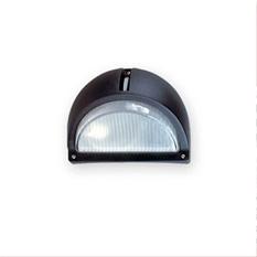 Candil Iluminación530 - Polo