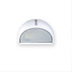Candil Iluminación532 - Polo