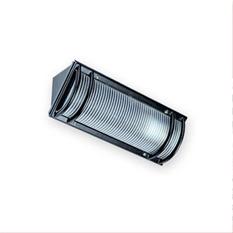 Candil Iluminación542/N