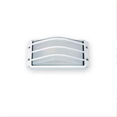Candil Iluminación551